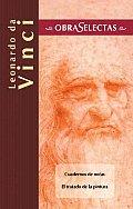 Leonardo Da Vinci (Obras Selectas Series)