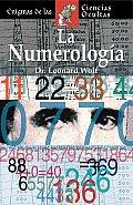 Numerologia (Enigmas de las Ciencias Ocultas)