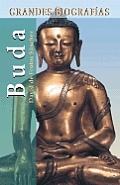 Buda (Grandes Biografias)