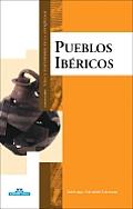 Pueblos Ibericos (Vida y Costumbres en la Antiguedad)