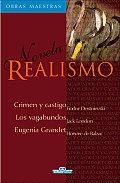Novela Realismo
