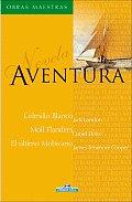 Novela Aventura