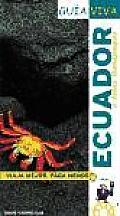 Ecuador E Islas Galapagos / Ecuador and the Galapagos Islands