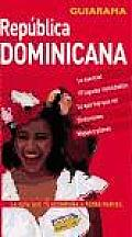 Republica Dominicana/ Dominican Republic
