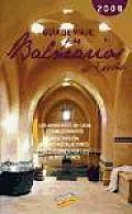 Guia de viaje por balnearios de Espana / Travel Guide to Spas in Spain