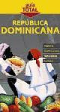 Republica Dominicana / Dominican Republic