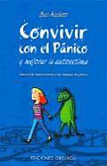 Convivir Con El Panico