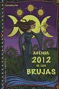 Agenda de las Brujas = Llewellyn's Witches Datebook