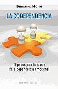 La Codependencia: Como Detectarla y Curarla