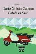 Galvan En Saor