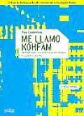 Me Llamo Kohfan