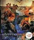 Universo Dali