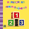 Primeros números / First Numbers