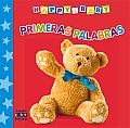 Primeras Palabras = First Words (Happy Baby)