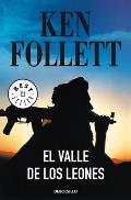 El Valle De Los Leones / Lie Down With Lions