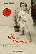 La Hija Del Ganges/Gange's Daughter