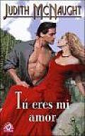 Tu Eres Mi Amor / Whitney, My Love