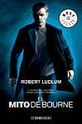 El mito de Bourne / The Bourne Supremacy