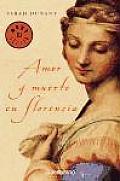Amor Y Muerte En Florencia / The Birth of Venus