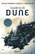 Cazadores de Dune/ Hunters of Dune