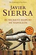 El Secreto Egipcio De Napoleon/The Egypcian Secret of Napoleon