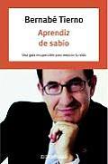 Aprendiz De Sabio/ The Apprentice of the Wise