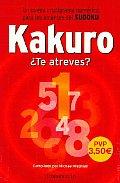 Kakuro/ the Penguin Book of Ultimate Kakuro