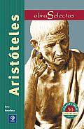 Aristoteles: Etica / Metafisica (Obras Selectas)