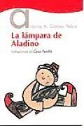 La Lampara De Aladino/ Aladdin's Lamp