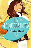 La Maquilladora / the Make-up Girl