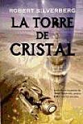 La Torre De Cristal / Tower of Glass