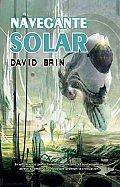 Navegante Solar / Sundiver