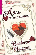 As De Corazones / Ace of Hearts