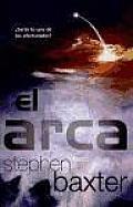 El Arca / Ark