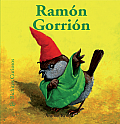 Ramon Gorrion