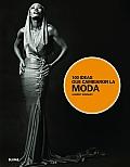 100 ideas que cambiaron la moda / 100 ideas that changed fashion