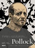 Asi Es . . . Pollock (Asi Es ...)