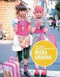 100 Ideas Que Cambiaron La Moda Urbana (100 Ideas)