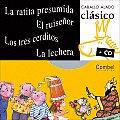 Caballo Alado Clsico + CD, Al Paso 1 (Caballo Alado Clasico + CD)