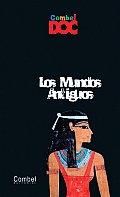 Los Mundos Antiguos (Combel Doc)