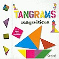 Tangrams: Magneticos