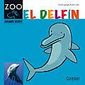 El delfin / The Dolphin