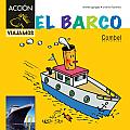 El Barco (Caballo Alado Accion)