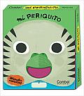 Mi Periquito (Menudas Mascotas!)