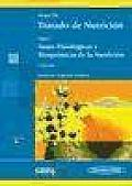 La Facilitacion Neuromuscular Propioceptiva En La Practica / PNF in Practice