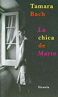 La chica de Marte/ The Girl from...