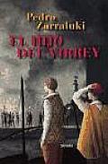 El Hijo Del Virrey / the Viceroy  Son