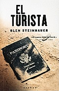 El Turista (the Tourist) Cover