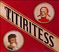 Titiritess