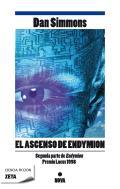 El Ascenso de Endymion = The Rise of Endymion